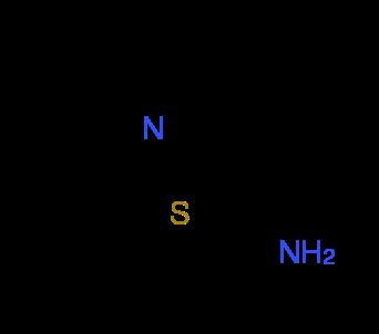 [(4-Ethyl-2-methyl-1,3-thiazol-5-yl)methyl]amine