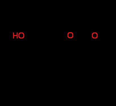 4-Ethyl-7-hydroxy-8-methyl-2H-chromen-2-one