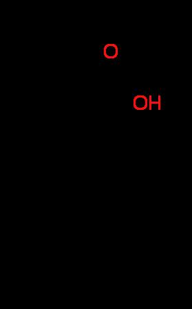 (4-Ethylphenyl)acetic acid