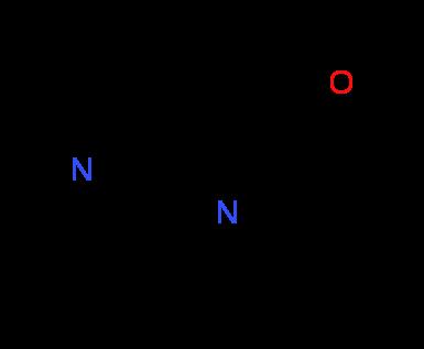 4-Formyl-1,5-dimethyl-1H-pyrrole-2-carbonitrile