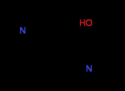 4-Hydroxyquinoline-6-carbonitrile