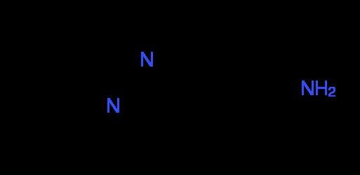 4-Imidazo[1,2-a]pyridin-2-ylphenylamine