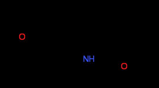 (4-Methoxybenzyl)(2-methoxyethyl)amine