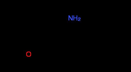 (4-Methoxyphenyl)(4-methylphenyl)methanamine