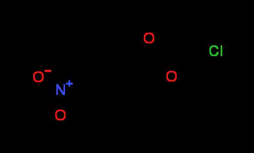 4-Nitrophenyl chloroacetate