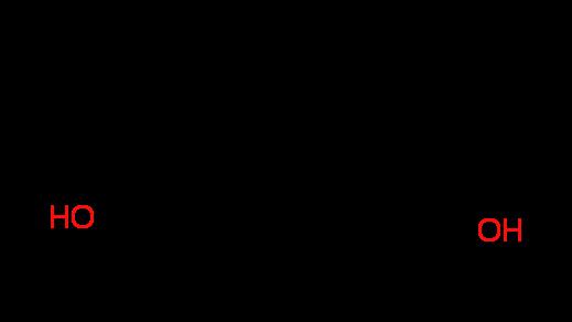 4,4'-Butane-2,2-diyldiphenol
