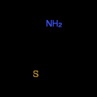 4,5,6,7-Tetrahydro-1-benzothiophen-4-amine