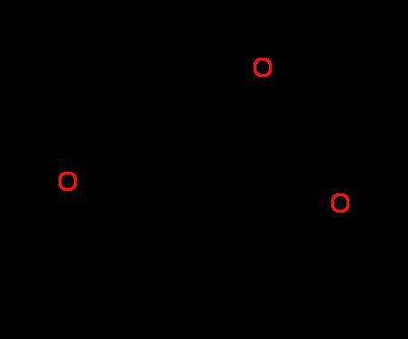 5-(3-Methoxyphenyl)cyclohexane-1,3-dione