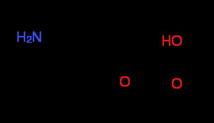 5-Amino-1-benzofuran-2-carboxylic acid