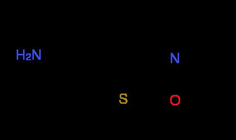 5-Amino-N,N-dimethyl-1-benzothiophene-2-carboxamide