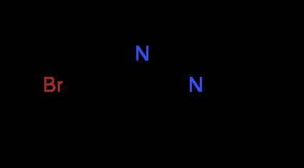 5-Bromo-2-(1-pyrrolidinyl)pyridine