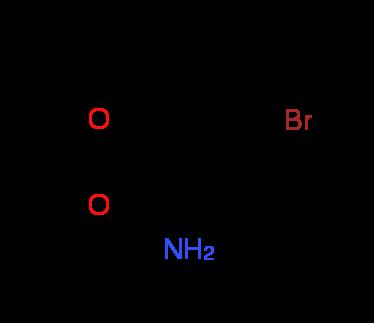 5-Bromo-2-methoxybenzamide