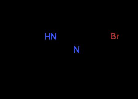 5-Bromo-N-phenyl-2-pyridinamine