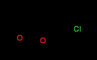 5-(Chloromethyl)dihydrofuran-2(3H)-one