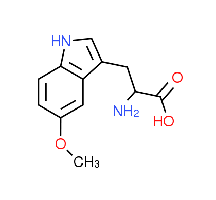 5-Methoxytryptophan