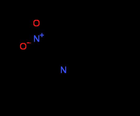 5-Nitro-2-phenylpyridine