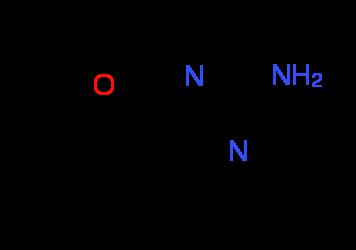 5,6-Dihydrofuro[2,3-d]pyrimidin-2-amine