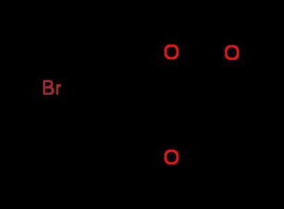 6-Bromo-4-oxo-4H-chromene-3-carbaldehyde