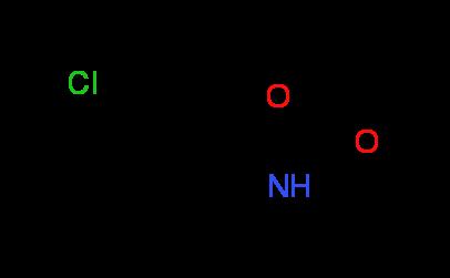6-Chloro-1,3-benzoxazol-2(3H)-one