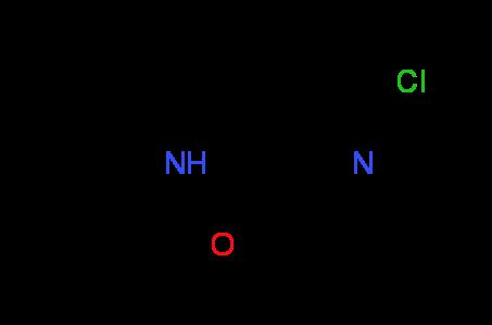 6-Chloro-N-ethylnicotinamide