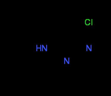6-Chloro-N-isopropyl-4-pyrimidinamine