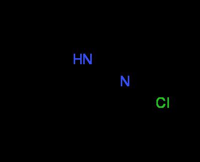 6-Chloro-N-phenyl-2-pyridinamine