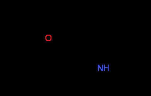 6-Ethoxy-2,2,4-trimethyl-1,2,3,4-tetrahydroquinoline