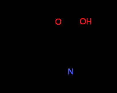 6-Ethyl-2-methylquinoline-4-carboxylic acid