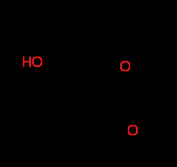 6-Hydroxy-7-methyl-1-benzofuran-3(2H)-one