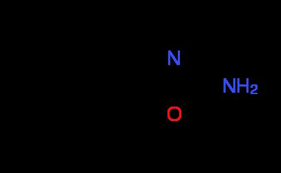 6-Methyl-1,3-benzoxazol-2-amine