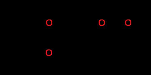 7-(1-Methyl-2-oxopropoxy)-2H-chromen-2-one