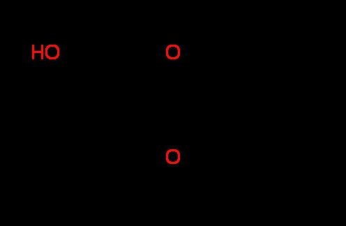 7-Hydroxy-2-methyl-3-phenyl-4H-chromen-4-one
