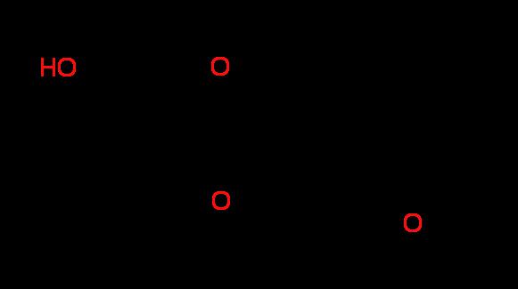 7-Hydroxy-3-(4-methoxyphenyl)-2-methyl-4H-chromen-4-one