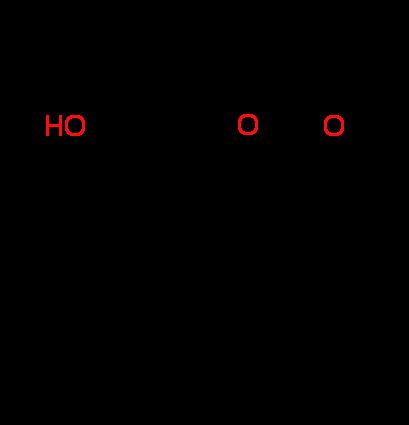 7-Hydroxy-8-methyl-4-propyl-2H-chromen-2-one
