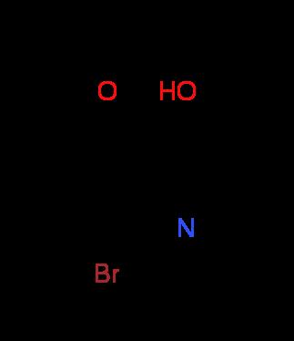 8-Bromo-5-methoxyquinolin-4-ol