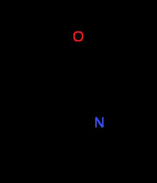 8-Methylquinoline-5-carbaldehyde
