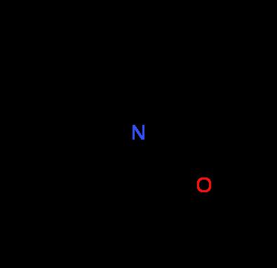 9-(Oxiran-2-ylmethyl)-9H-carbazole