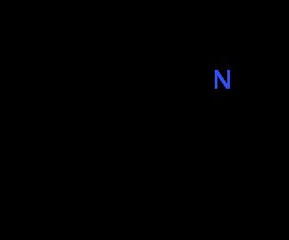 Adamantane-1-carbonitrile