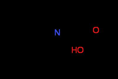 Azocan-1-ylacetic acid