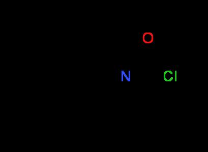 Dibutylcarbamic chloride