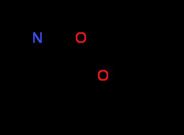Ethyl 1-cyanocyclopropanecarboxylate