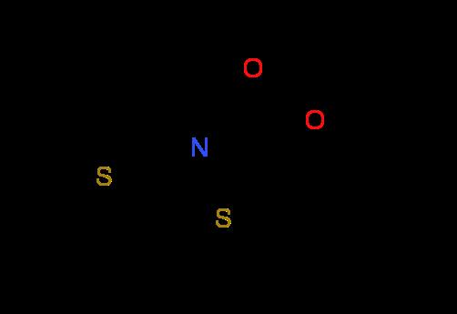Ethyl 2-(2-thienyl)-1,3-thiazole-4-carboxylate