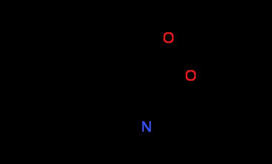 Ethyl 2-cyano-3-(4-methylphenyl)acrylate