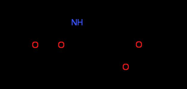 Ethyl 4-(acetoacetylamino)benzoate