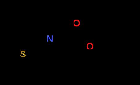 Ethyl L-2-isothiocyanatopropionate