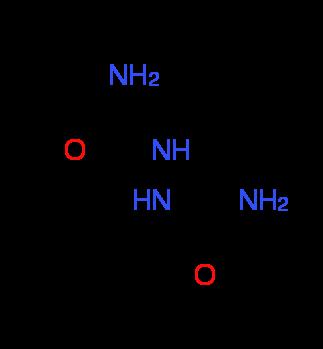 Hydrazine-1,2-dicarboxamide