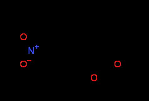 Methyl 2-(4-nitrophenyl)butanoate