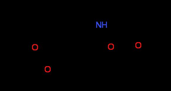 Methyl 4-(acetoacetylamino)benzenecarboxylate