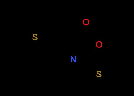 Methyl L-2-isothiocyanato-4-(methylthio)butyrate