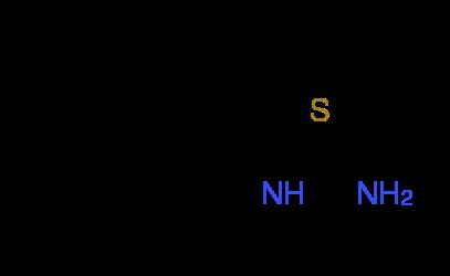 N-1-Adamantylthiourea